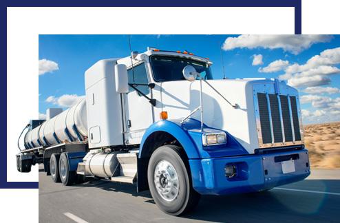 Premier Truck Img