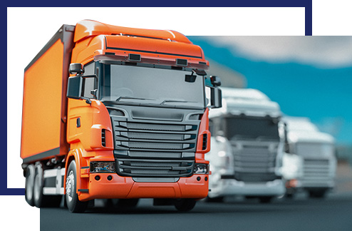 Truck Service Img1