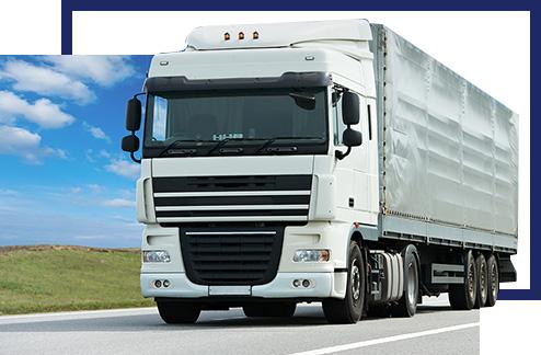 Truck Service Img2